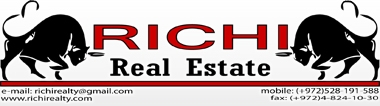 Richi Real Estate